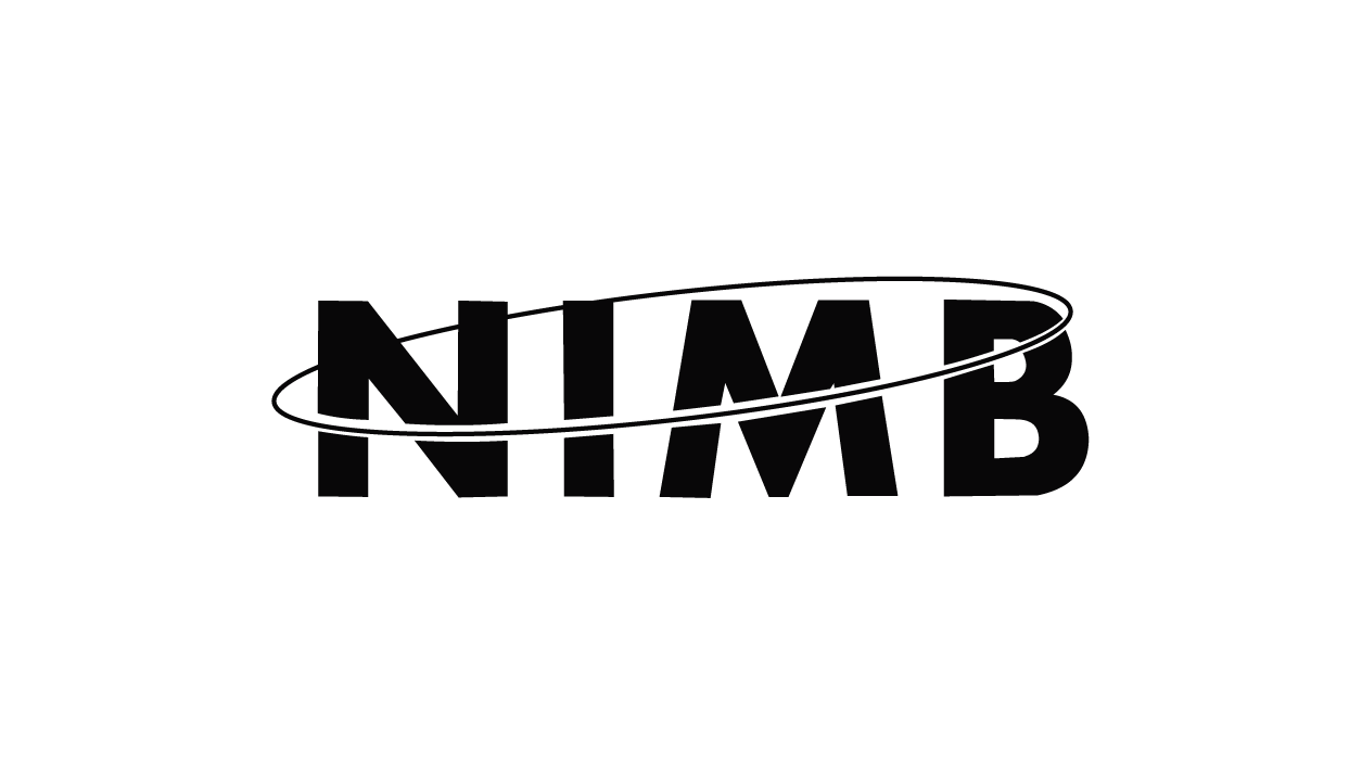 NIMB Digital