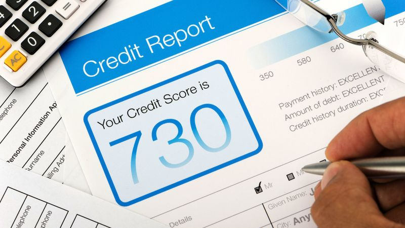Взять кредит через сотрудника банка